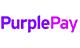 PurplePay