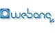 Webanq
