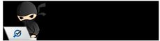 19.01.50-ikasaman-Logo-230x60