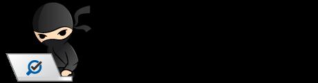 19.01.50-ikasaman-Logo-230x60@2x