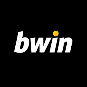 bwin ロゴ