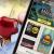 チェリーカジノ スポーツベッティング モバイルアプリ