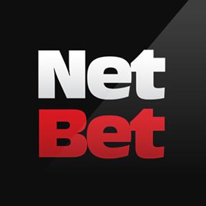NETBET ロゴ