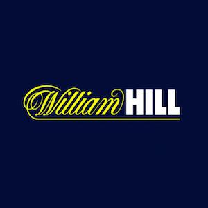 ウィリアムヒル ロゴ