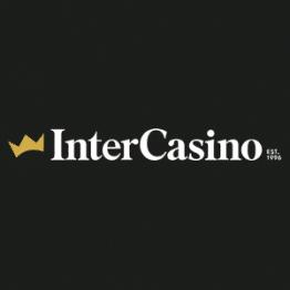 インターカジノ-ロゴ