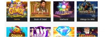 インターカジノ-カジノゲームの評価・評判
