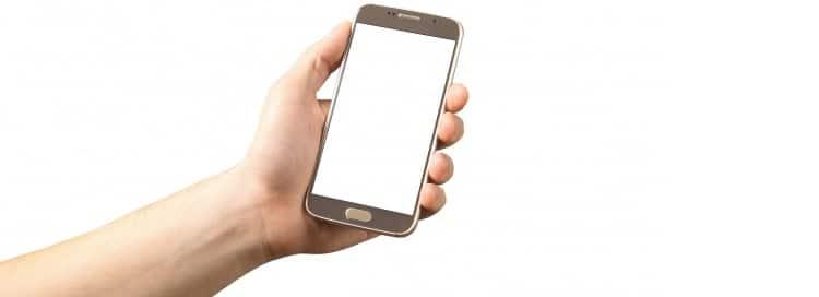 インターカジノ-スマホ対応アプリ