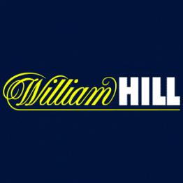 ウィリアムヒル-ロゴ