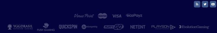 カジ旅-入出金方法