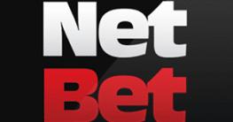 ネットベット-ロゴ