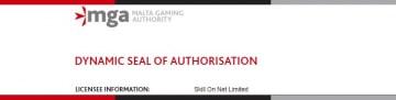 ラッキーニッキーカジノ-公式ライセンスとセキュリティ対策