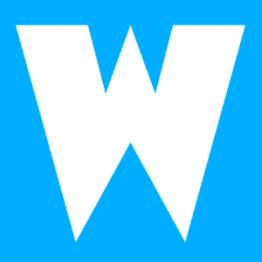 ワンダリーノ-ロゴ