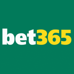 bet365-ロゴ