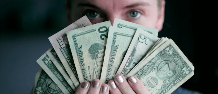 ブックメーカー入金の安全性