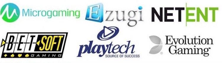 ソフトウェアプロバイダー開発の安全なソフトウェアとは