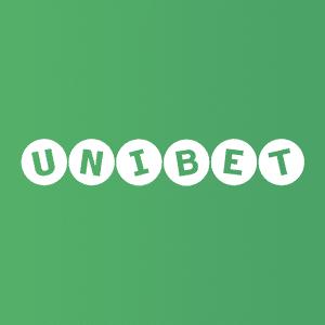 unibet-スポーツロゴ