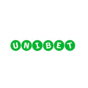 unibet ロゴ
