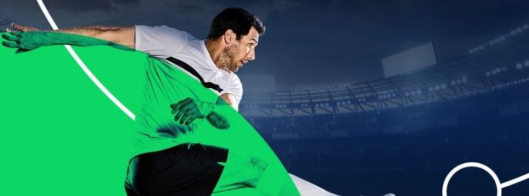 Sportsbet.io ベッティング VIPプログラム