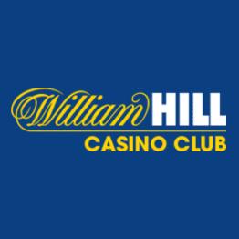 ウィリアムヒルカジノ-ロゴ