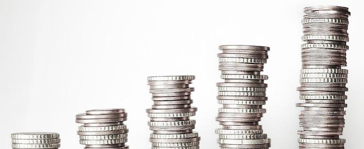ビットコイン-入出金