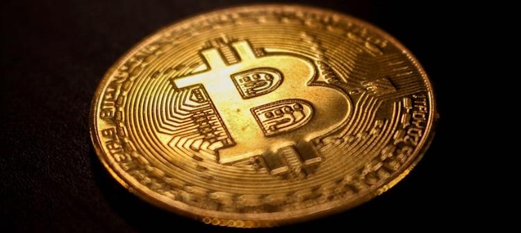 ビットコイン-画像