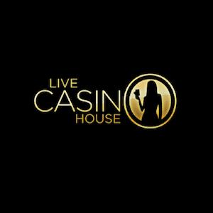 ライブカジノハウス-ロゴ