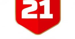 21bet-ロゴ
