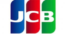 JCBカード-ロゴ