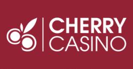 チェリーカジノ-ロゴ