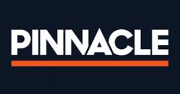 ピナクルスポーツ-ロゴ