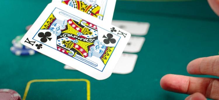 ライブカジノ-イカサマ-カジノ