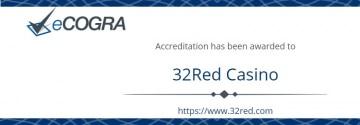 32Red-公式ライセンスとセキュリティ技術とは?