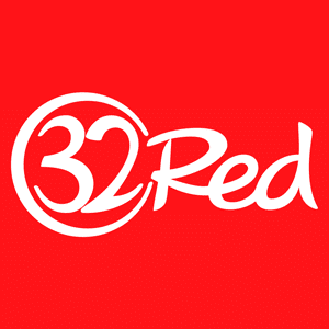 32red sports