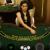 777baby casino-ライブカジノの評価・評判は