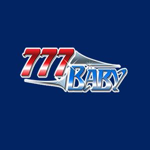 777baby casino