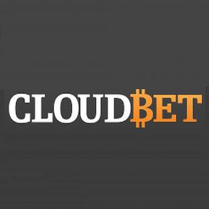 cloudbet-ロゴ