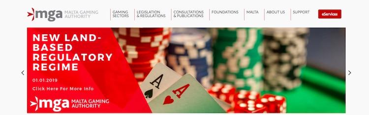 mgaライセンス-ライブカジノ