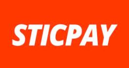 sticpay-ロゴ