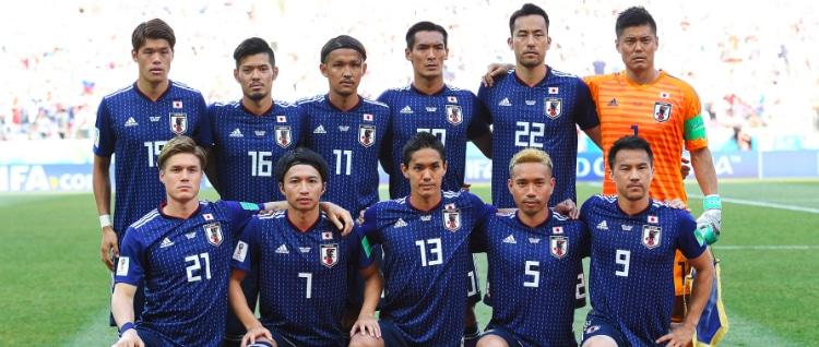 コパ・アメリカ-サッカー代表