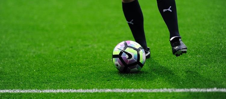 サッカー-アービトラージ2