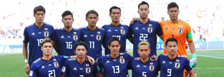 サッカー-好きなチーム