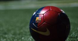 ブックメーカー-サッカー-ロゴ