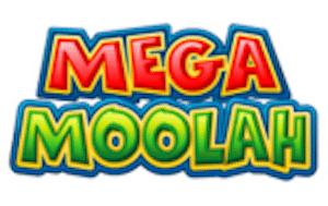 メガムーラ-ロゴ