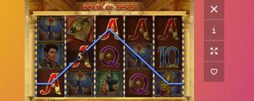 Dunder casinoに入金不要ボーナスはあるの!?