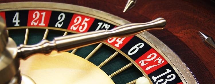 bet365のライブカジノの評価・評判は?