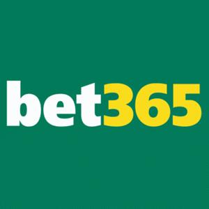 bet365-カジノ-ロゴ