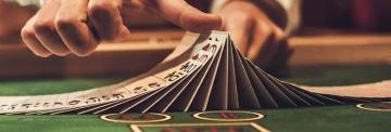 21betのギャンブル依存症への対策は?