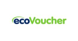 ecovoucher-ロゴ