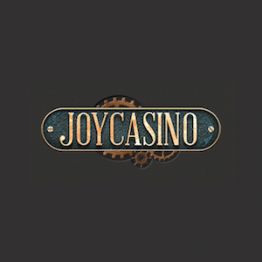 Joycasino-ロゴ