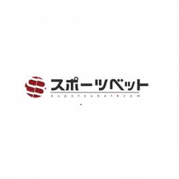 supotsubet-ロゴ